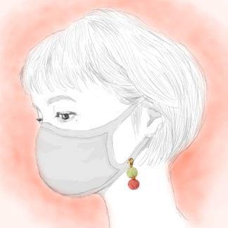 マスクシリーズ
