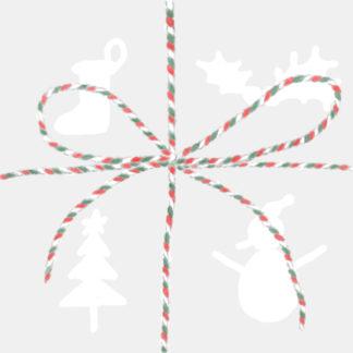 冬の贈り物シリーズ